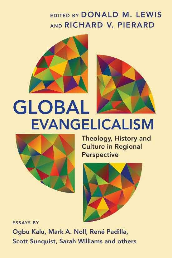 global evangelicalism