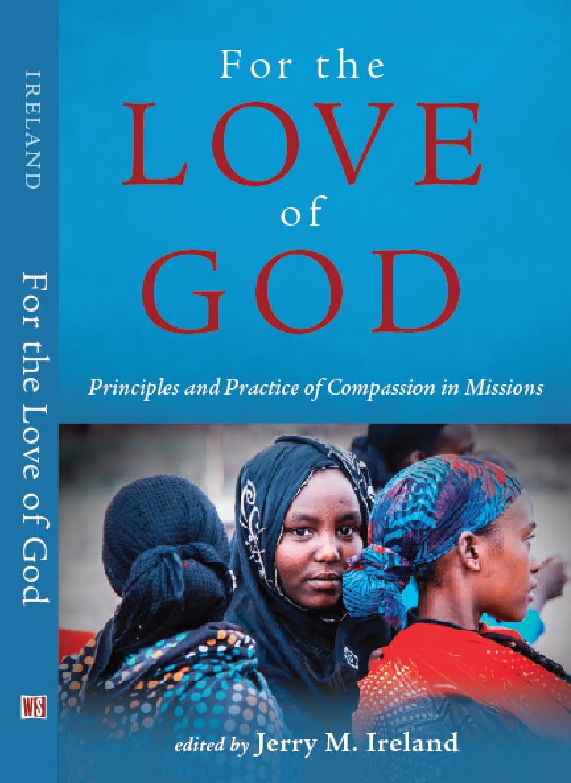Скачать бесплатно книгу две любви
